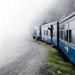 5000 টাকাতেই রাজার হালে ঘুরে আসুন দার্জিলিং